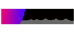 Logo Huggy