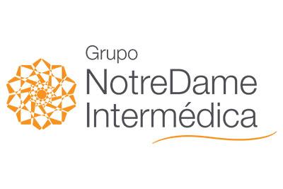Grupo NotreDame