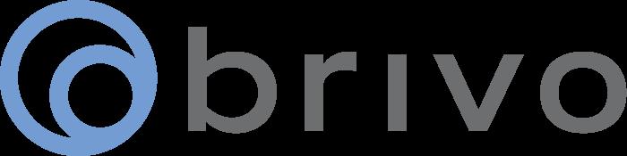 Logo Brivo