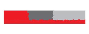 Logo Martech Series
