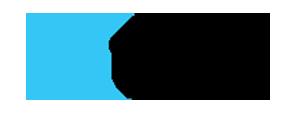 Logo Aithority