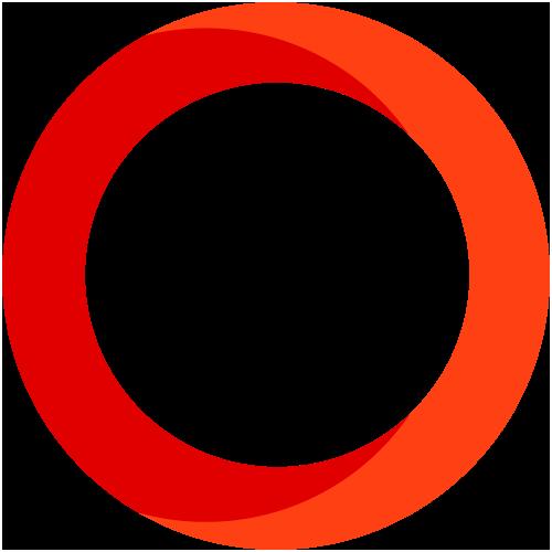 Creatio Circulo