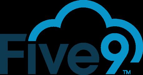 Logo Five9
