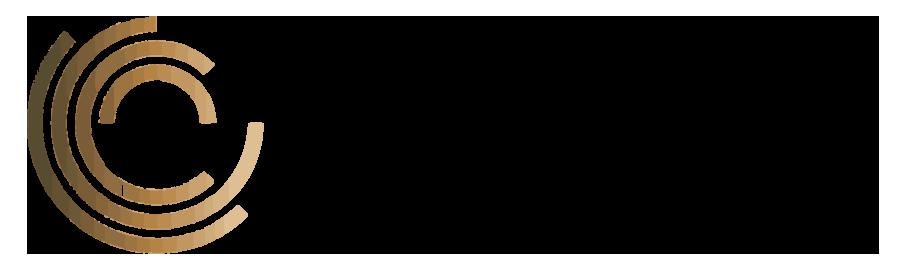 Logo Concentric