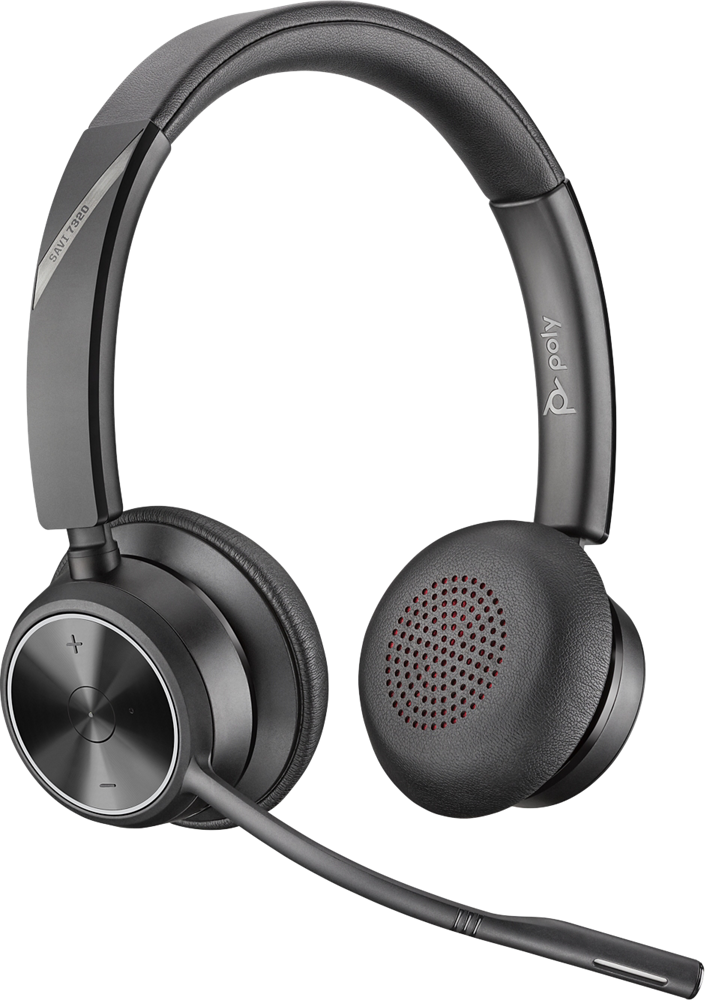 Plantronics-products