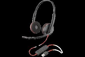 blackwire-3220-usb
